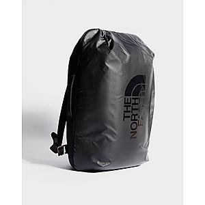 73c1185eeba Men - The North Face Bags & Gymsacks | JD Sports