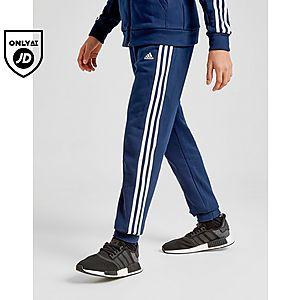 8f485b163 Sale | Kids - ADIDAS Junior Clothing (8-15 Years) | JD Sports