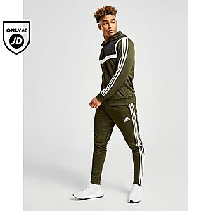 ffcaeb72e8ad Men - ADIDAS Football Training Wear | JD Sports