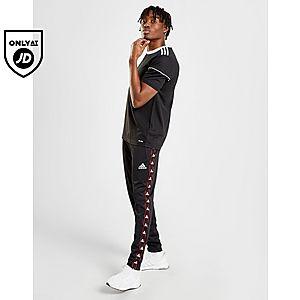 c1a90b45dc8 Men - ADIDAS Track Pants | JD Sports