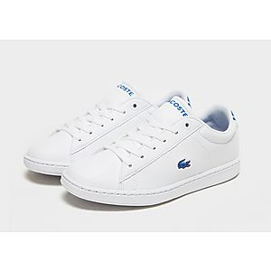 5ada595e61 Lacoste Carnaby Children Lacoste Carnaby Children