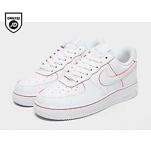 cheap for discount dabe8 b51b5 Nike Air Force 1 Women s Nike Air Force 1 Women s