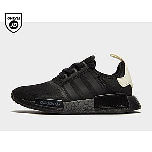 the best attitude 473a4 1385b adidas Originals NMD R1 Women s ...