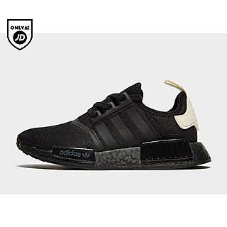 hot sale online 7843a 88332 Women's adidas NMD | adidas originals footwear | JD Sports