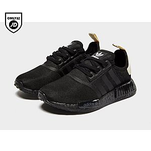 e7dc69ed234 adidas Originals NMD R1 Women's adidas Originals NMD R1 Women's