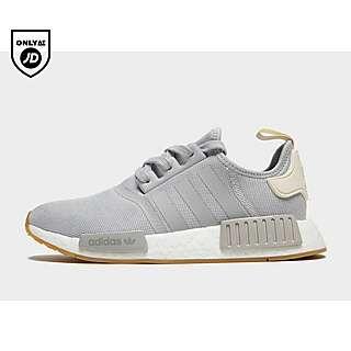 brand new 7aec2 1100d Sale | Women - Adidas Originals | JD Sports