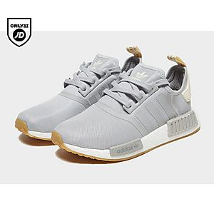 new styles a90fc 14444 adidas Originals NMD R1 Women s adidas Originals NMD R1 Women s Quick ...
