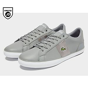 d9711962fd Men's Skate Shoes and Sneakers   JD Sports Australia