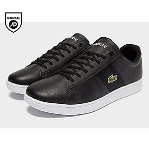 0b5113d34 Lacoste Carnaby 119 Lacoste Carnaby 119