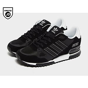the latest 24e36 97253 adidas Originals ZX 750 adidas Originals ZX 750