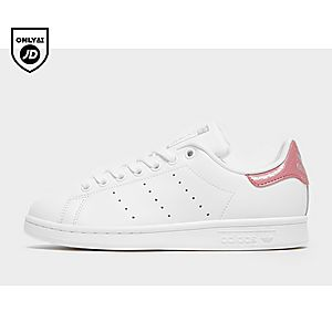 best website 2743f e9405 adidas Originals Stan Smith Women s ...