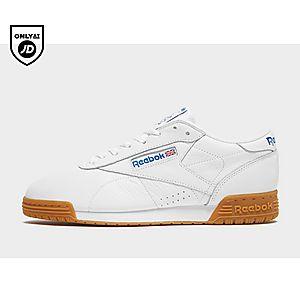 148ceac3 Sale | Reebok | JD Sports