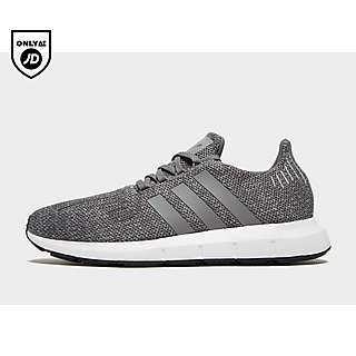 adidas Swift Run | adidas Originals Sneakers | JD Sports