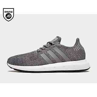 quality design b6bce ef1e9 adidas Swift Run | adidas Originals Footwear | JD Sports