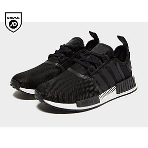 newest 15395 b4f19 adidas Originals NMD R1 adidas Originals NMD R1