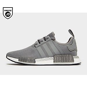 adidas originals nmr r1
