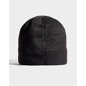 65e1cfb41243f The North Face Surgent Beanie The North Face Surgent Beanie