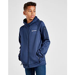 official shop good selling cute cheap Kids - Berghaus Junior Clothing (8-15 Years)   JD Sports