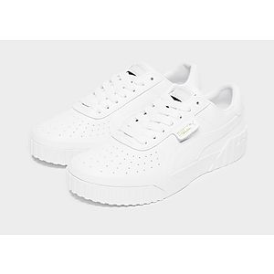 38cd873fc8 Women - PUMA | JD Sports