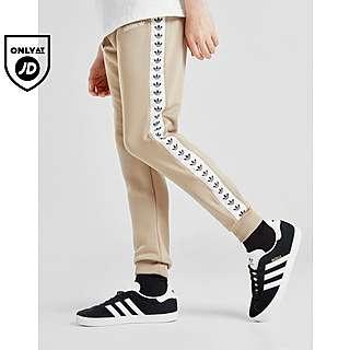 309f2b9c Sale   Kids - Track Pants & Jeans   JD Sports