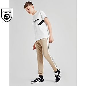 e917d471d1 Sale | Kids - Junior Clothing (8-15 Years) | JD Sports