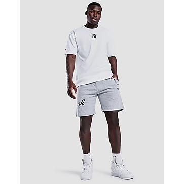New Era NY Yankee Shorts