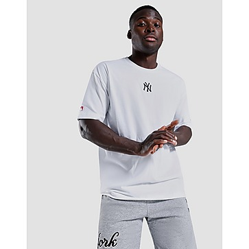 New Era NY Yankees T-Shirt