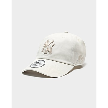 New Era NY Yankees Cap