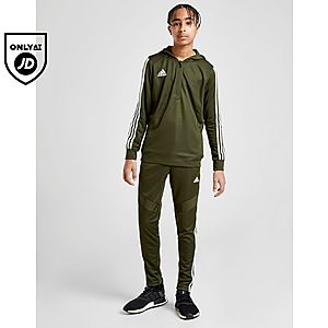 0330e787 Sale | Kids - ADIDAS Hoodies & Sweats | JD Sports