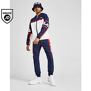 923a07b637e9 Kids - FILA Junior Clothing (8-15 Years) | JD Sports