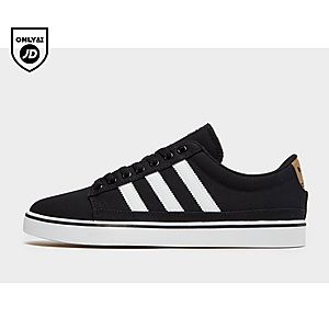 huge discount 3a44d fb9b0 Men's Skate Shoes and Sneakers | JD Sports Australia