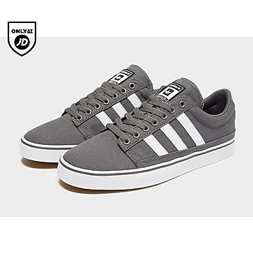 Adidas Skateboarding Footwear | JD Sports