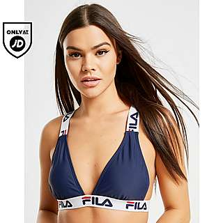 Women's Swimwear | Ladies Swimwear, Bikinis & Swimsuits | JD