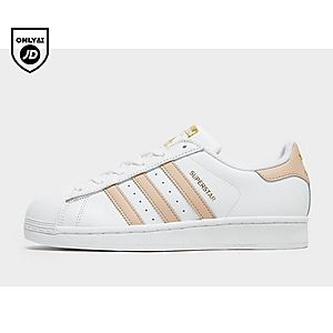 timeless design aef4f 0b9d8 adidas Originals Superstar Women s ...