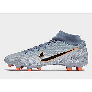 half off 74fac d418a Nike Victory Mercurial SuperFly Academy FG ...