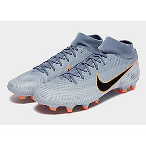 d503ebf9051 Nike Victory Mercurial SuperFly Academy FG Nike Victory Mercurial SuperFly  Academy FG