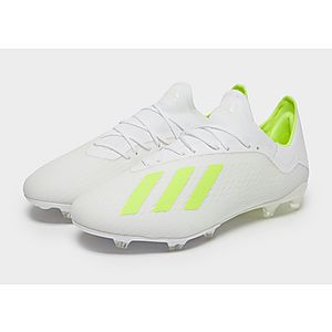 66377a9c44f7 Men's Football Boots | Men's Soccer Boots & Astro Trainers | JD