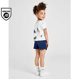b4d6b74e64 Kids - Nike Childrens Clothing (3-7 Years) | JD Sports