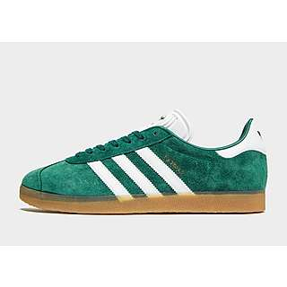 taille 40 510fb 897e8 adidas Gazelle | adidas Originals Footwear | JD Sports