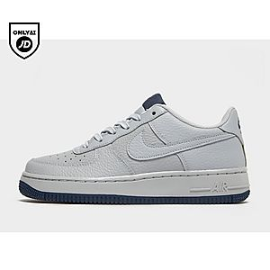 info for 6101c b18bf Nike Air Force 1 Junior ...