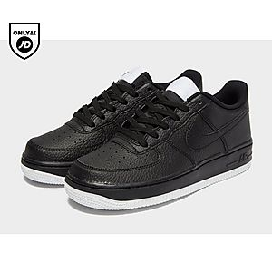 8ec3599ba6 Nike Air Force 1 | Nike Sneakers and Footwear | JD Sports