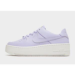 Nike Air Force 1 Nike Sneakers And Footwear Jd Sports