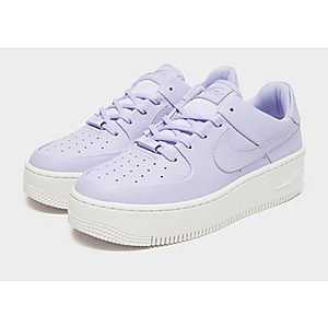 c21ddd7377acf Nike Air Force 1 | Nike Sneakers and Footwear | JD Sports