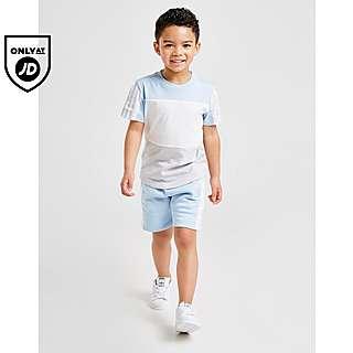 Boys Infants Clothing (0 3 Years) Kids   JD Sports Australia