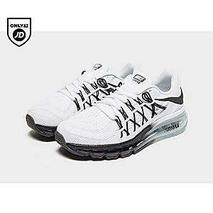 uk availability 68a01 d8fea Nike Air Max 2015 Junior Nike Air Max 2015 Junior