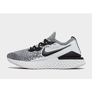 best sneakers 2ad9e 9aadb Nike Epic React Flyknit 2 ...
