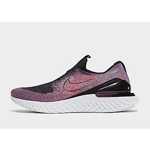 buy online 210a6 e3bec Nike Phantom React Flyknit ...