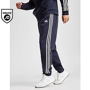 c79dd3fb2 ... adidas Essentials 3-Stripes Track Pants