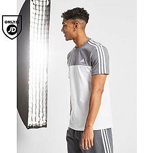 VestJd Shirtsamp; Adidas Adidas Sports T zqpSVMU