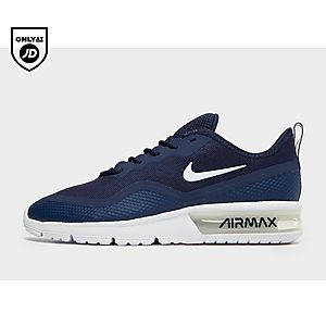 new style 8bf27 a8be1 Nike Air Max Sequent 4.5 ...